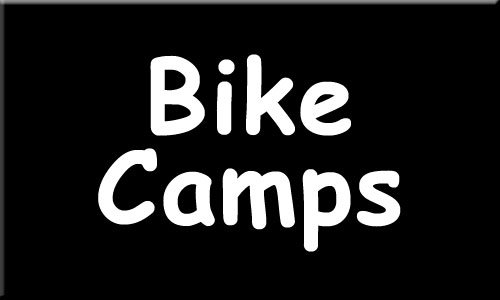bike-camps-button