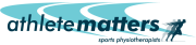 preston physio athlete matters